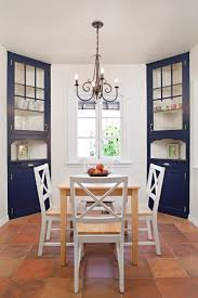 Dining Room Hutches by Dining Room Hutch Decorating Ideas Hutch Ideasbest 25 Hutch