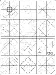 25 barn quilt patterns ideas barn quilts