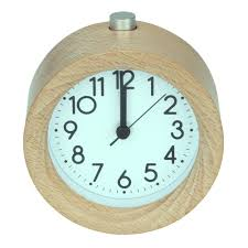 compare prices on digital wood clock online shopping buy low