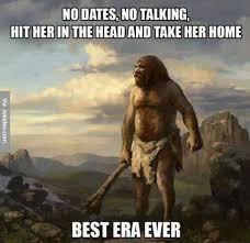 Best Memes Ever - best era ever meme