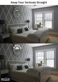 how to photograph interiors photographing interiors boost your photography