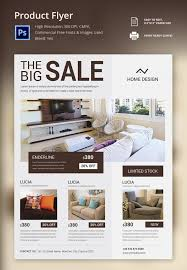 home interior products for sale 21 product flyer templates psd designs free premium templates