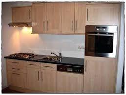 bricorama cuisine meuble résultat de recherche d images pour bricorama cuisine meuble