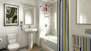 How To Hang Shower Curtain Elegant Best 25 Shower Curtain Rods Ideas On Pinterest Farmhouse