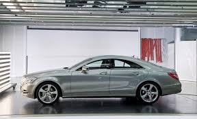 mercedes silver lightning price in india launched 2014 mercedes cls 350 price specs features