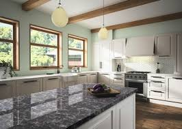 how much does a home depot kitchen cost engineered countertops a buyer s guide bob vila