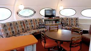 rare futuro house lists in new zealand for 400 000
