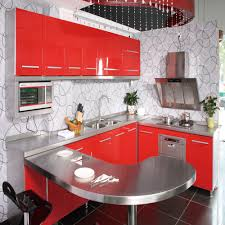 kitchen gray melamine kitchen cabinet white melamine kitchen