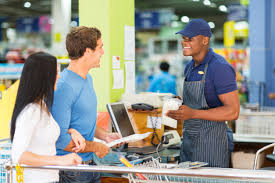 the disappearing cashier u2014 and why michigan should worry crain u0027s
