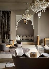 salon canapé marocain canapé marocain qui va bien avec votre salon