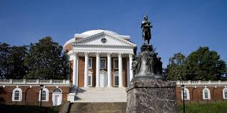 the 50 best doctoral programs in psychology best