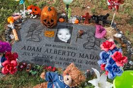 who failed baby adam news tucson