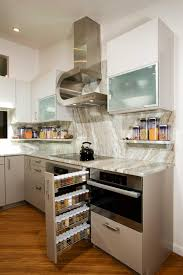 kitchen remodeling photos projects in rockville md dc northern va