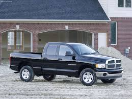 dodge ram 1500 2002 pictures information u0026 specs