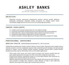 word resume templates free microsoft word resume templates free best template idea