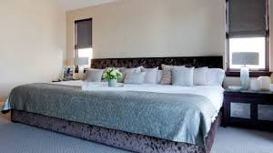 biggest bed ever the 3 65 metre wide ace bed of your and your whole family s dreams