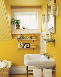 Martha Stewart Bathroom Furniture by Marble Threshold Shelf Martha Stewart