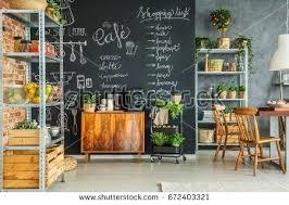 kitchen chalkboard wall ideas kitchen chalkboard wall kitchen industrial kitchen chalkboard wall