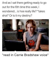Carrie Meme - 25 best memes about carrie carrie memes
