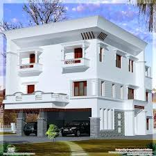 house plans with rooftop decks rooftop deck house plans house roof design top roof design rooftop