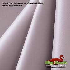 Fire Retardant Curtain Fabric Suppliers Fire Retardant Fabrics Self Extinguishing Wholesale
