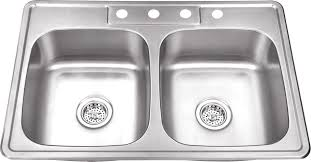 buy kitchen faucet kitchen buy kohler kitchen faucets kohler white porcelain kitchen