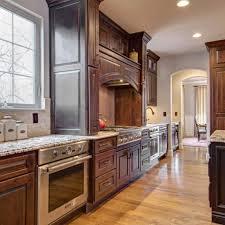 100 kitchen cabinets richmond bc great richmond kitchen