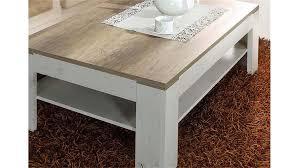 Wohnzimmertisch Barock Nauhuri Com Couchtisch Antik Weiß Neuesten Design Kollektionen