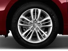 lexus cpo tires certified or used vehicles for sale