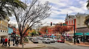 my new favorite place to stay in athens ga suburban turmoil vrbo rental review athens georgia