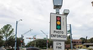 Red Light Camera Ticket Denton County Red Light Camera Tickets No Longer Withhold Vehicle