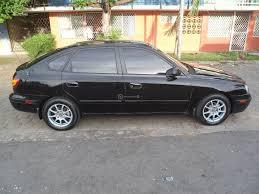 hyundai accent gt 2003 used car hyundai elantra gt nicaragua 2003 vendo bonito