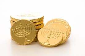where to buy hanukkah gelt hanakkah gelt stock photo image of play 11891706