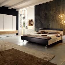 Thielemeyer Schlafzimmer Casa Eiche Massiv Komplette Schlafzimmer Von Möbel Bär