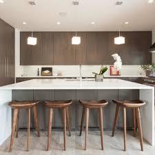 light brown kitchen cabinets modern brown modern kitchen photos houzz