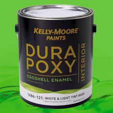 kelly moore paints 6 photos stores walnut creek ca