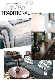 Quality Home Decor A Surprising And Affordable Resource For Quality Furniture And