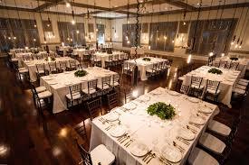 wedding venues utah wedding venues utah luxury about noah s wedding concept ideas