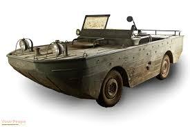 amphibious car indiana jones and the kingdom of the crystal skull hero full size