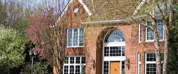 Luxury Homes In Greensboro Nc by Luxury Homes In Winston Salem
