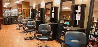 eagan hair salons hairsstyles co