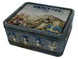 Bombe Chest Wiki Fallout New Vegas Miscellaneous Items Fallout Wiki Fandom