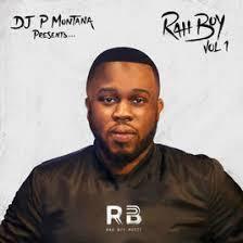 Boy Photo Album Rah Boy Vol 1 By P Montana On Apple Music