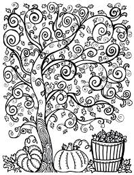 spring coloring pages for first grade fall adults deer crafts