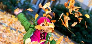 childrens thanksgiving books kids sunday lesson thanksgiving
