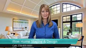 Home Design Jobs Vancouver Flow Home Staging U0026 Design Vancouver Great 5 Star Review By Jen