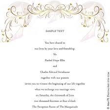 wedding program wording exles clipart wedding program pencil and in color