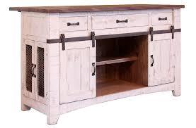 distressed white kitchen island greenview kitchen island distressed white counter space wood