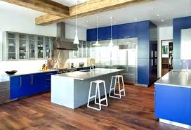 new kitchen cabinets cost calculator small painting estimate