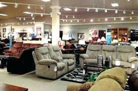 home decor stores melbourne home interior stores amusing furniture at home store extraordinary